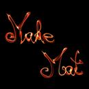 MakeMat