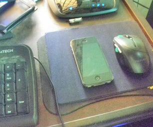 IPhone Unlock+Gevey