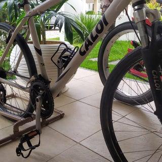 rackbike1.jpg