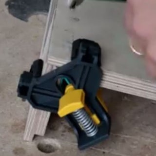 Capture-clamp.JPG