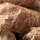 How To Determine Quality Of Wood Pellets Without Using Special Tools