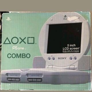 Screenshot_20200104-070350_eBay.jpg