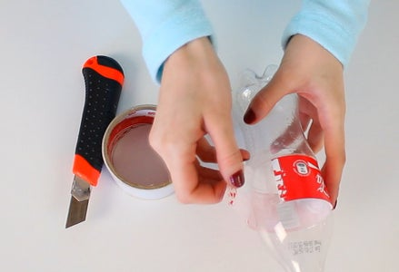 If You Want to Know How to Make Giant Gummy Coca-Cola Bottle - Just Follow My Video Cooking Tutorial Step by Step.