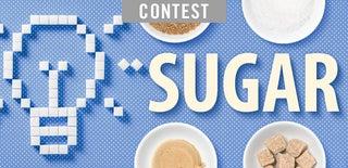 Sugar Contest