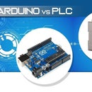 PLC Vs Arduino Mi Experiencia