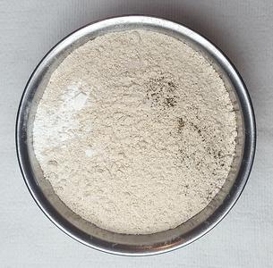 Combine Dry Ingredients