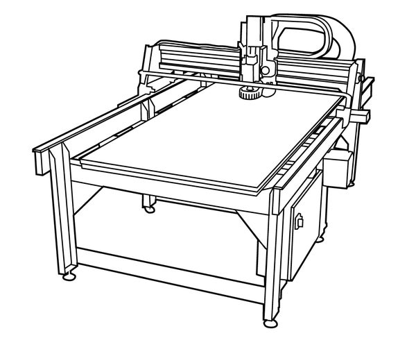 Getting Started With the ShopBot