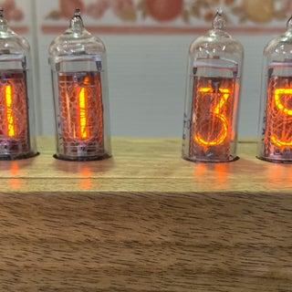 Nixie Clock 1.jpg
