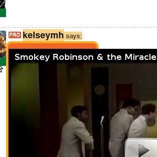 Screenshot-Spammers vs. Sponsors - Mozilla Firefox.jpg