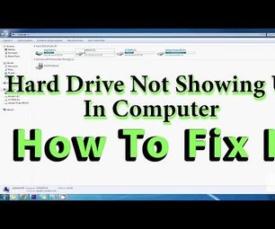(Solved) External HDD Compatibility on Mac Windows  ExFAT  FAT32  NTFS  HFS+    Curious Harish