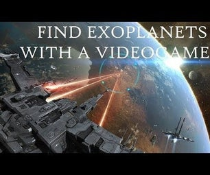 How YOU Can Find Exoplanets From Home - Part IV