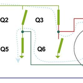 article-2011october-sensorless-bldc-fig1a.jpg