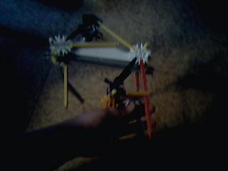 Wii internet light gun
