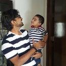 Ashish_Mishra