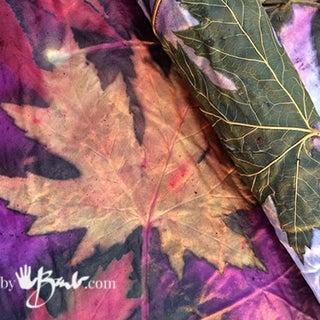 Colourful-Cochineal-Eco-Prints--madebybarb-10.jpg