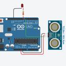 Vídeo Tutoriales De Tecnologías Creativas 05: ¿Hacemos Un Detector De Presencia? ¡Por Supuesto!