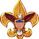 Projects to fulfill Boy Scouts of America requirements for Tenderfoot, Second Class, and First Class ranks