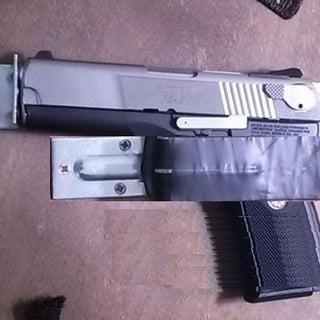 gun holster.jpg