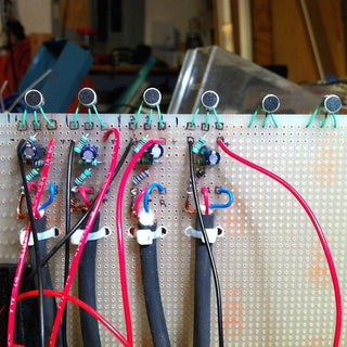 Microphone circuit board in process.jpg