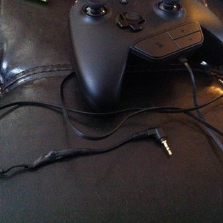 Xbox 360 to Xbox One Headset DIY Conversion (Turtle Beach)
