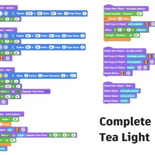 Complete Tea Light.png