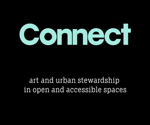 Connect: a Reverse Gallery