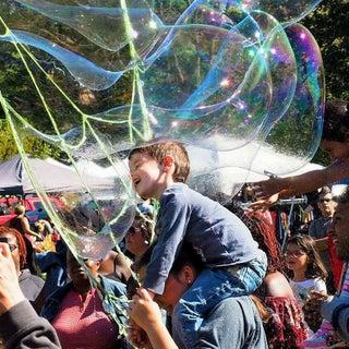 Head in Bubble, close cccs.jpg