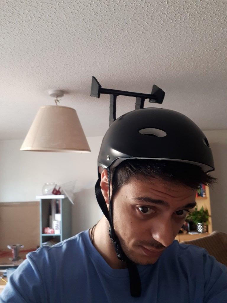 Fast N Furious Bicycle Helmet