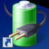 How to make your laptop conserve battery power with minimal performance loss