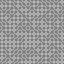 A-Maze-ing Fun with Truchet Tiles
