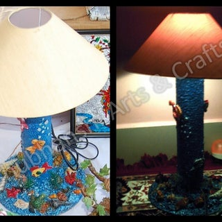 Craft Ideas   My Clay Creations -1