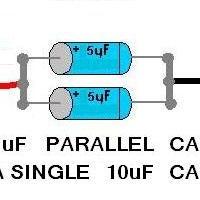 el-parallel1.jpg