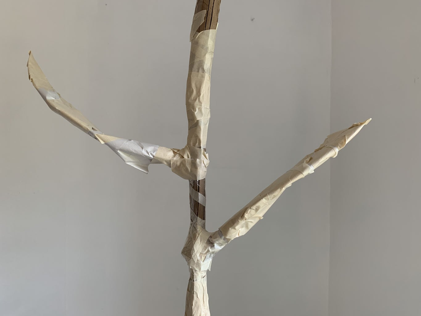 Add Leaves to Your Armature