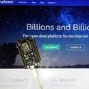 IoT ESP8266 Series: 2- Monitor Data Through ThingSpeak.com