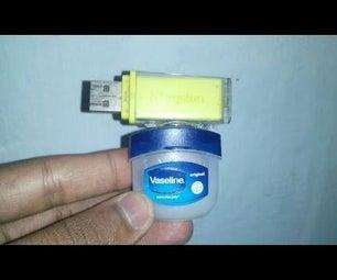 4 Amazing Life Hacks of Vaseline Must Try Part 2 !!!!