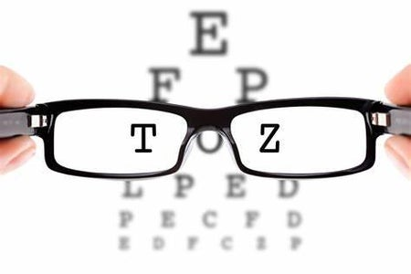How to Do Pre-testing for an Eye Exam