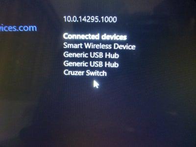External Storage Devices With Raspberry Pi 3