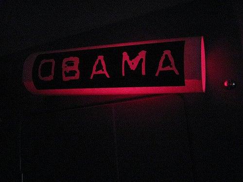 LED Throwie - Instant Messanger Tube
