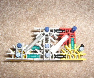 James_Lawrence's Sight for the Knex M110