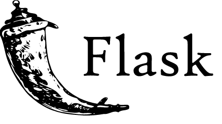 Importing Flask