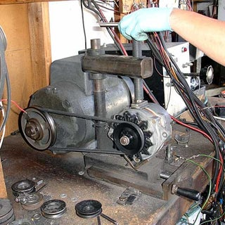 custom-built-alternator-test-bench.jpg