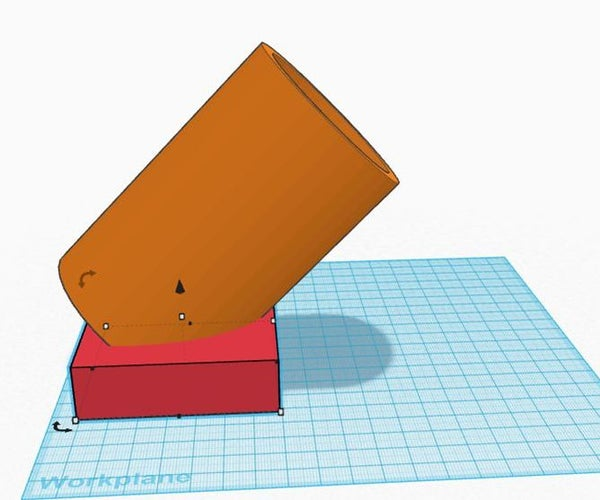 Making the Amplifier Body