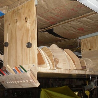 Over Table Saw Storage-2.jpg