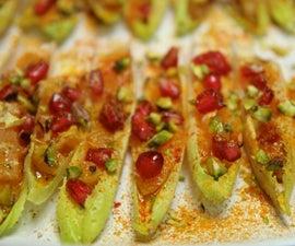 比利时莴苣驳回与红色金突尼斯沙拉的货物。