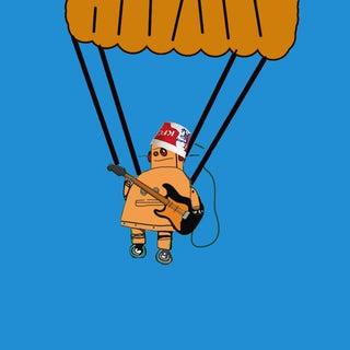 parachute robot.jpg