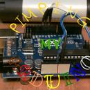 Pimping My Arduino
