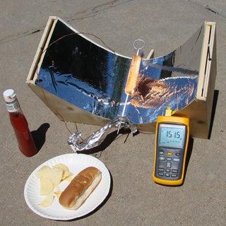 S-Hotdog.jpg