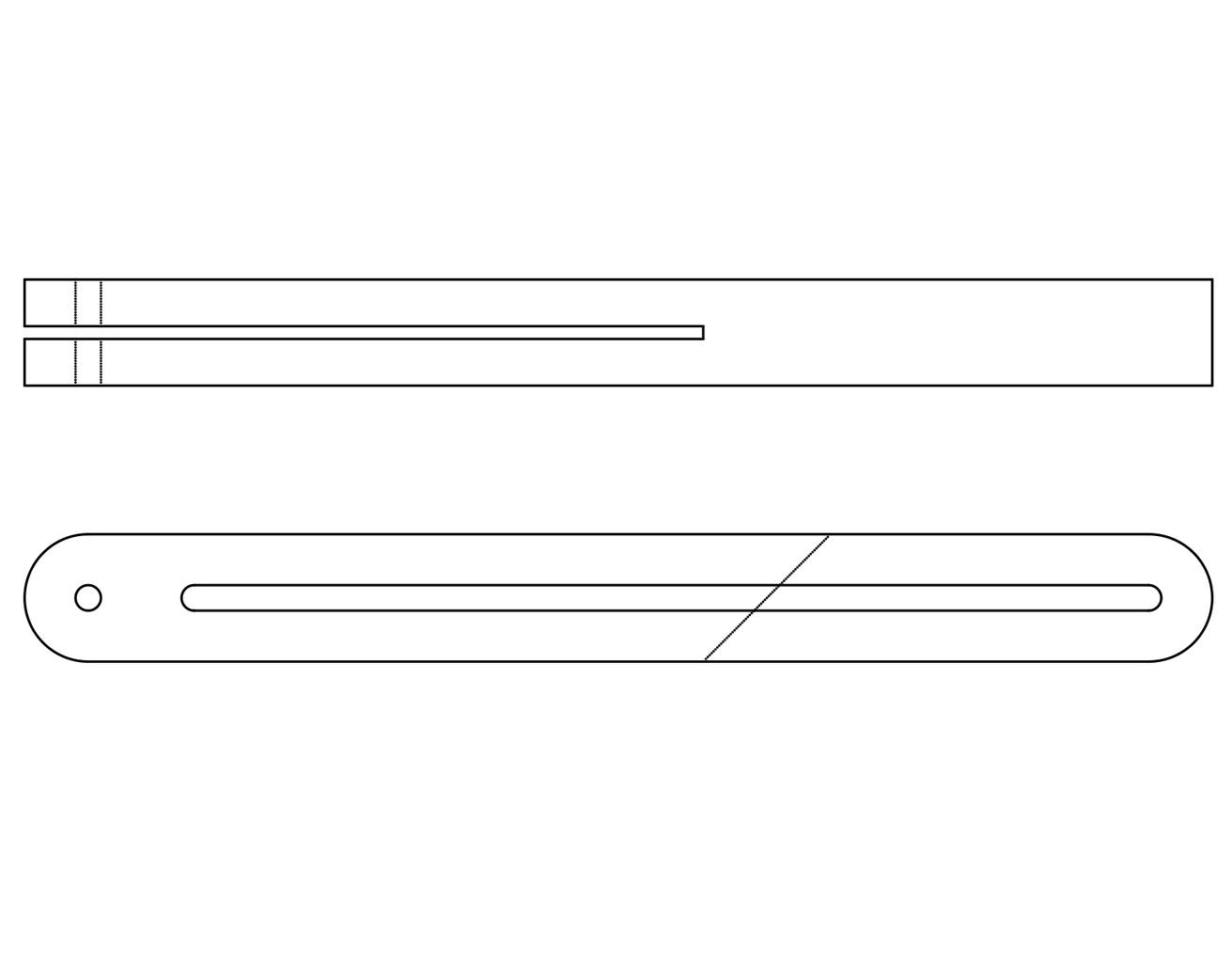 CAD Drawings
