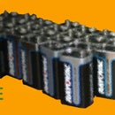 How to get FREE 9 Volt Batteries (legally)