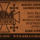 KMleather